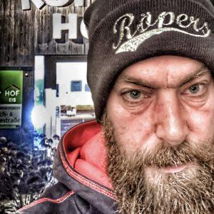 Röpers Beanie