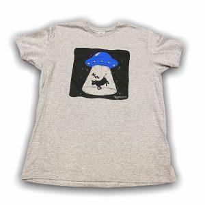 UFO T-Shirt