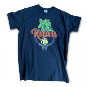 Röpers Kartoffel Shirt